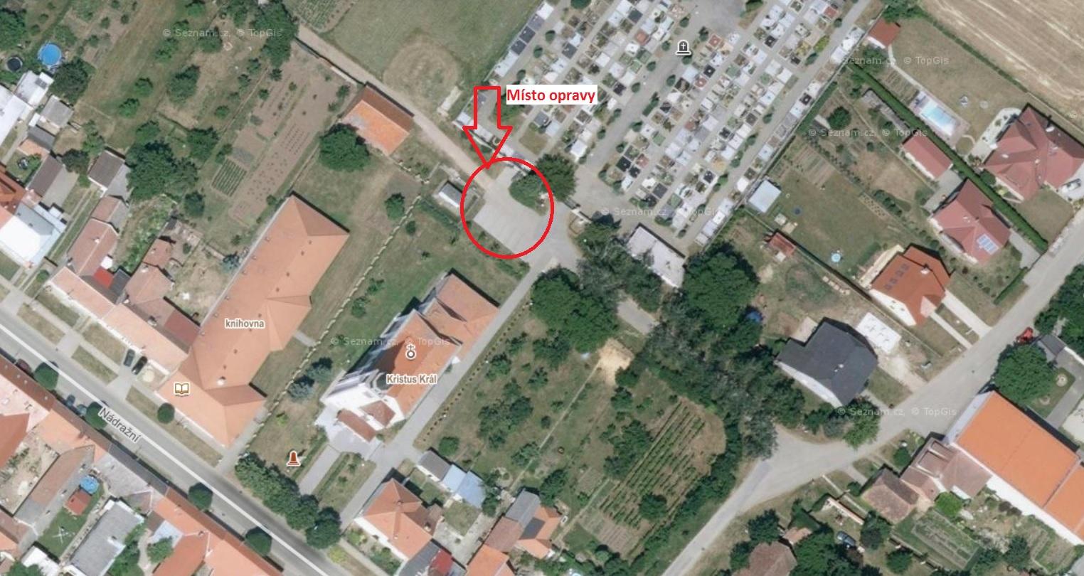 d810cfe6353 Aktuální informace - obec Sudoměřice