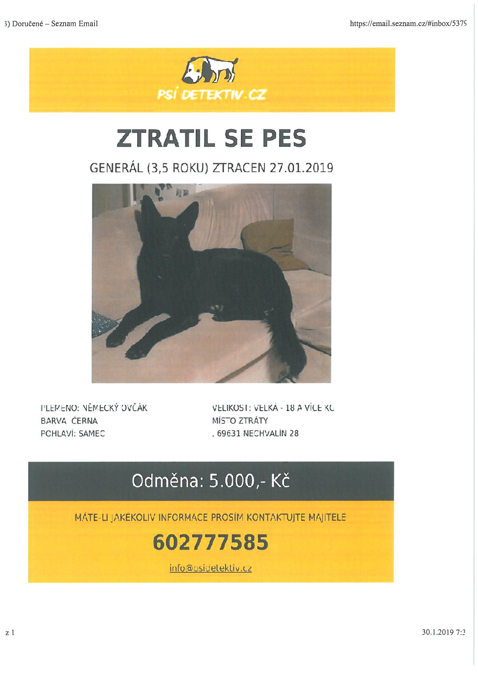 Aktuální informace - obec Sudoměřice 5995ff4c01